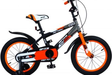 tips to buy a kids bike