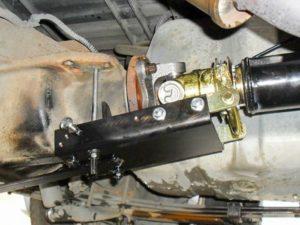 find the best driveshaft