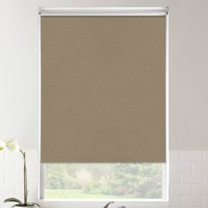 What type of blinds would suit your business best?