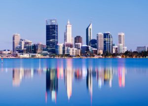 Migrating to Perth? Contact a Migration Agent