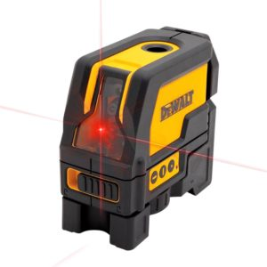 What exactly is a laser level?