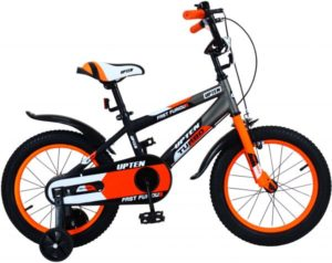 tips to buy a kids bike